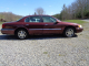 2000 Lincoln Continental (2 of 2)