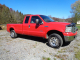 2005 Ford F250 (2 of 4)