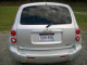 2011 Chevrolet HHR (2 of 9)