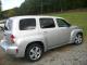 2011 Chevrolet HHR (3 of 9)