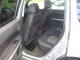 2011 Chevrolet HHR (6 of 9)