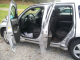 2011 Chevrolet HHR (7 of 9)