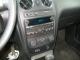 2011 Chevrolet HHR (9 of 9)