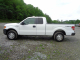 2014 Ford F150 (2 of 2)
